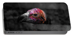 Bw Vulture - Wildlife Portable Battery Charger