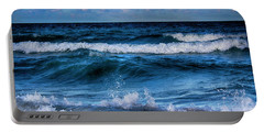 By The Sea Series 03 Portable Battery Charger