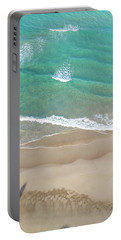 Byron Beach Life Portable Battery Charger
