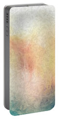 C. Harmony By Patricia Griffin Portable Battery Charger