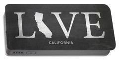 Ca Love Portable Battery Charger