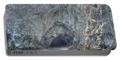 Cabo Cave Portable Battery Charger