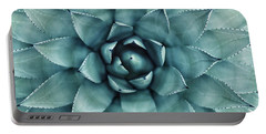 Cactus Portable Battery Charger