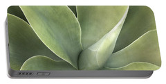 Cali Agave Portable Battery Charger