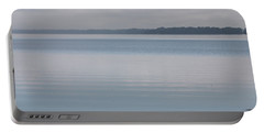 Calm Lake Portable Battery Charger