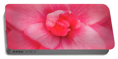 Camellia Soft Portable Battery Charger