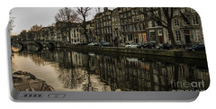 Canal House Reflections Portable Battery Charger