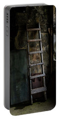 Cannery Ladder Portable Battery Charger