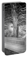 Canopy Tree Portable Battery Charger