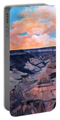 Canyon Corridor 2 Portable Battery Charger