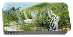 Cape Cod Portable Battery Charger