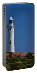 Cape Leeuwin Light House Portable Battery Charger