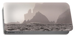 Cape Raoul Portable Battery Charger