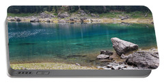 South Tyrol Portable Battery Chargers