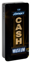 Cash Portable Battery Charger