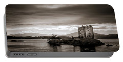 Castle Stalker 1 Portable Battery Charger