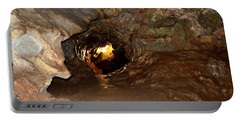 Cave Springs Portable Battery Charger