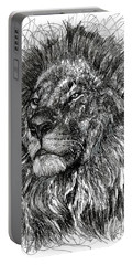 Lion King Portable Battery Chargers