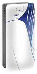 Celestial V Portable Battery Charger