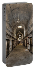 Cell Block  Portable Battery Charger