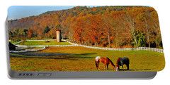 Cherry Valley, Pennsylvania Portable Battery Charger