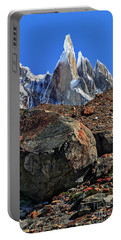 Cerro Torre 12 Portable Battery Charger