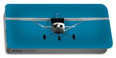 Cessna 152 Portable Battery Charger