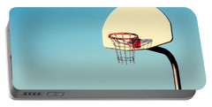 Hoop Portable Battery Chargers