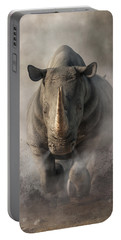 Charging Rhino Portable Battery Charger