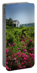 Chatham Boathouse Portable Battery Charger
