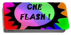 Che Flash Portable Battery Charger