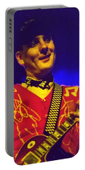 Cheap Trick 10 Portable Battery Charger