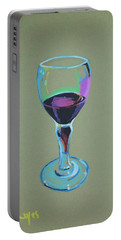 Cheers Portable Battery Charger