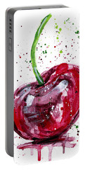 Cherry 2 Portable Battery Charger