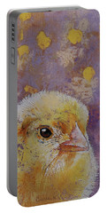 Chick Portable Battery Charger
