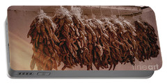 Chile Ristras Portable Battery Charger
