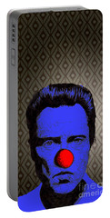 Christopher Walken 1 Portable Battery Charger