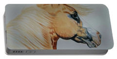 Palomino Paint - Cisco Portable Battery Charger