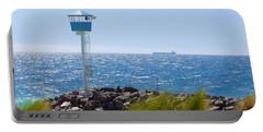 City Beach, Western Australia Portable Battery Charger