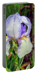 Clarabelle Iris Portable Battery Charger
