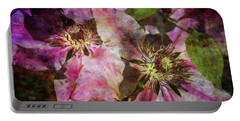 Clematis 9569 Idp_2 Portable Battery Charger