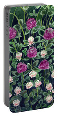 Clover Portable Battery Charger