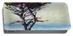 Coast Cypress Portable Battery Charger