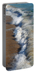 Coast Line Portable Battery Charger