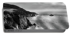 Coast Of Cali Portable Battery Charger
