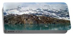 Coastal Beauty Of Alaska 5 Portable Battery Charger