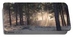 Coconino Dawn Portable Battery Charger