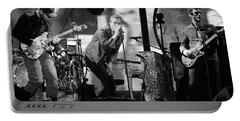 Coldplay 15 Portable Battery Charger