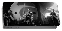 Coldplay12 Portable Battery Charger
