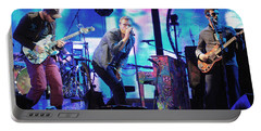 Coldplay7 Portable Battery Charger